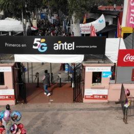 Expo Prado 2019 - Día 10 (51)