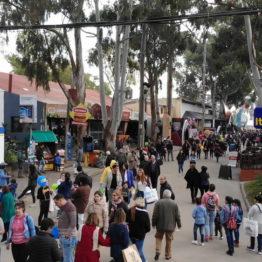 Expo Prado 2019 - Día 10 (8)
