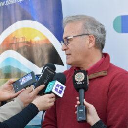 Expo-Prado-2019-Día-10-83