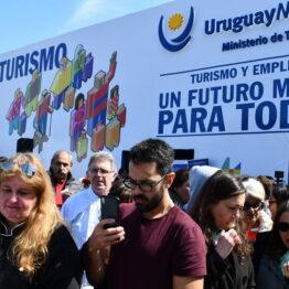 Expo-Prado-2019-Día-10-95