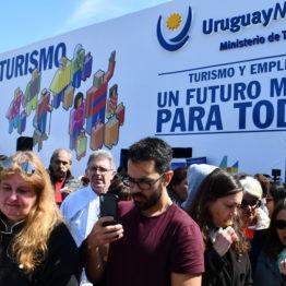 Expo Prado 2019 - Día 10 (95)