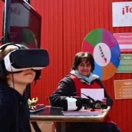 Expo Prado 2019 - Día 10 (96)
