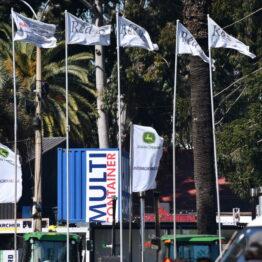 Expo Prado 2019 - Día 11 (12)