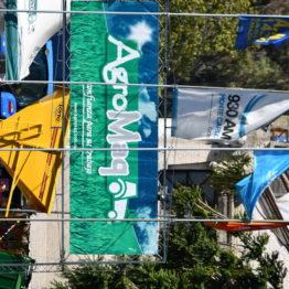 Expo Prado 2019 - Día 11 (13)