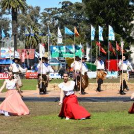 Expo Prado 2019 - Día 11 (155)