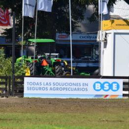 Expo Prado 2019 - Día 11 (16)