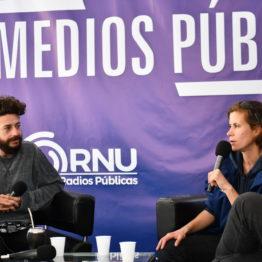 Expo Prado 2019 - Día 11 (169)