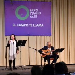 Expo Prado 2019 - Día 11 (179)