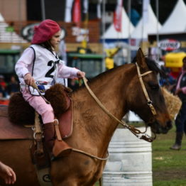 Expo Prado 2019 - Día 11 (186)
