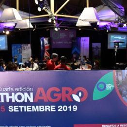 Expo Prado 2019 - Día 11 (191)