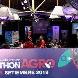 Expo Prado 2019 - Día 11 (192)