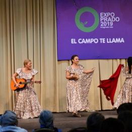 Expo Prado 2019 - Día 11 (197)