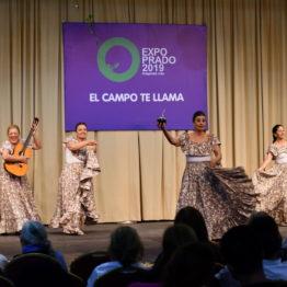 Expo Prado 2019 - Día 11 (198)