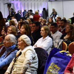 Expo Prado 2019 - Día 11 (199)
