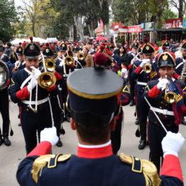 Expo Prado 2019 - Día 11 (200)