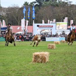 Expo Prado 2019 - Día 11 (209)