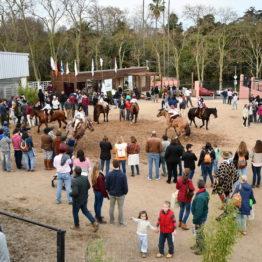 Expo Prado 2019 - Día 11 (217)