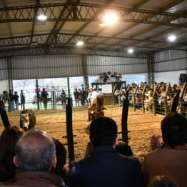 Expo Prado 2019 - Día 11 (218)