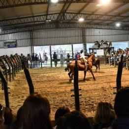 Expo Prado 2019 - Día 11 (221)