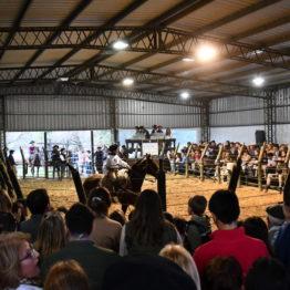 Expo Prado 2019 - Día 11 (223)