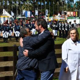 Expo Prado 2019 - Día 11 (33)