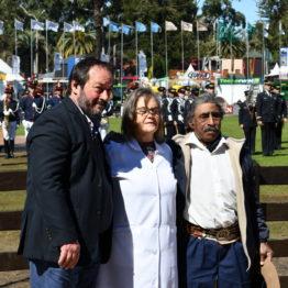 Expo Prado 2019 - Día 11 (34)