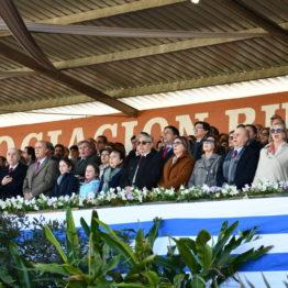 Expo Prado 2019 - Día 11 (39)