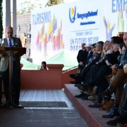 Expo Prado 2019 - Día 11 (53)