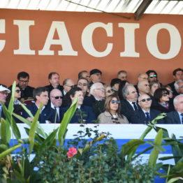 Expo Prado 2019 - Día 11 (64)