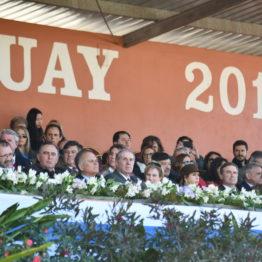 Expo Prado 2019 - Día 11 (65)