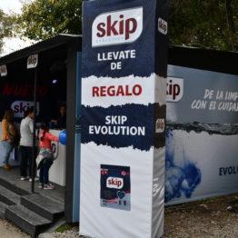 Expo Prado 2019 - Día 12 (106)