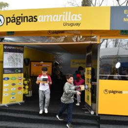 Expo Prado 2019 - Día 12 (109)