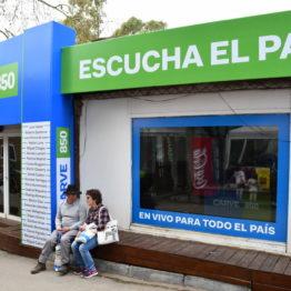 Expo Prado 2019 - Día 12 (111)