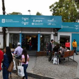 Expo Prado 2019 - Día 12 (114)