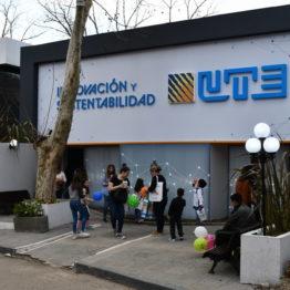 Expo Prado 2019 - Día 12 (115)