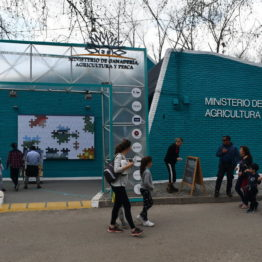 Expo Prado 2019 - Día 12 (122)