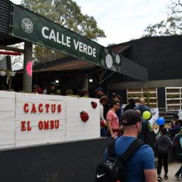 Expo Prado 2019 - Día 12 (126)