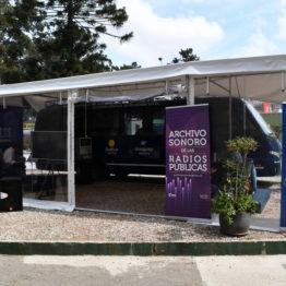 Expo Prado 2019 - Día 12 (150)