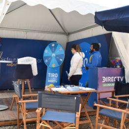 Expo Prado 2019 - Día 12 (154)