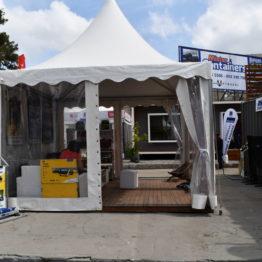 Expo Prado 2019 - Día 12 (158)