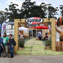 Expo Prado 2019 - Día 12 (160)