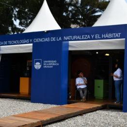Expo Prado 2019 - Día 12 (163)