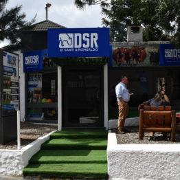 Expo Prado 2019 - Día 12 (166)