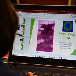 Expo Prado 2019 - Día 12 (173)