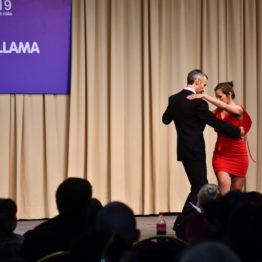 Expo Prado 2019 - Día 12 (177)