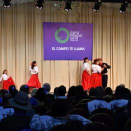 Expo Prado 2019 - Día 12 (180)