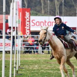 Expo Prado 2019 - Día 12 (186)