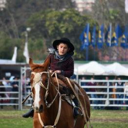 Expo Prado 2019 - Día 12 (191)
