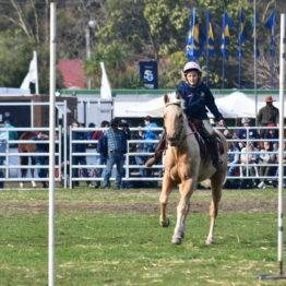 Expo Prado 2019 - Día 12 (192)