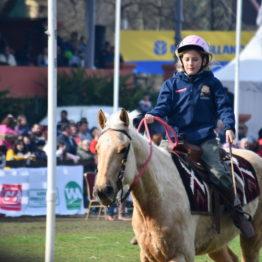 Expo Prado 2019 - Día 12 (193)